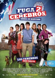 fuga-cerebros-2-cartel