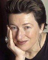 laura-freixas-escritora-biografia