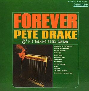 pete-drake-talk-box-guitar-forever-album