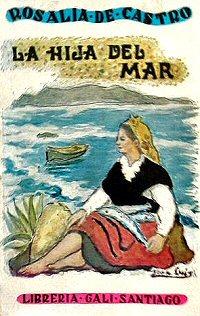 rosalia-de-castro-la-hija-del-mar-novelas-critica