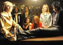 the-runaways-critica