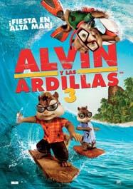 alvin-y-las-ardillas-3-cartel-peliculas