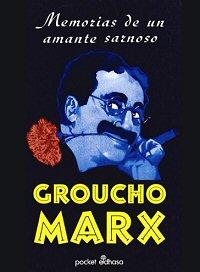 groucho-marx-libros