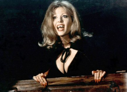 ingrid-pitt-fotos