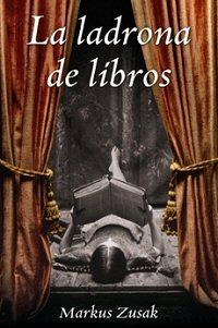 markus-zusak-ladrona-libros-novelas