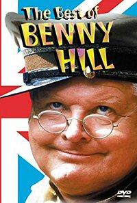 benny-hill-show-television-biografia-foto