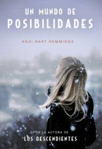 kaui-hart-hemmings-mundo-posibilidades-libros