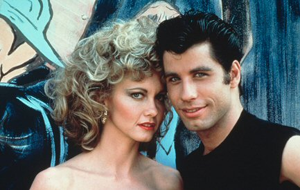 olivia-john-travolta-grease-peliculas