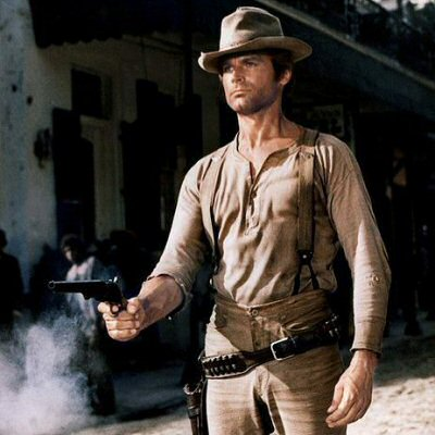 terence-hill-western-peliculas