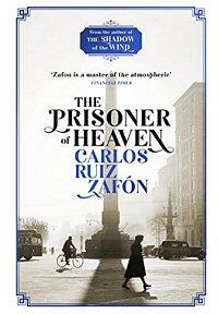 carlos-ruiz-zafon-critica-review-prisoner-heaven
