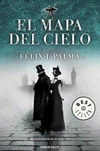 fellix-palma-mapa-cielo-trilogia
