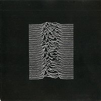 joy-division-unknown-pleasure-album