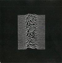 joy-division-unknown-pleasure-album