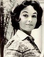 marla-landi-foto-biografia