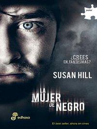 susan-hill-novelas