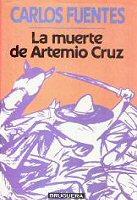 carlos-fuentes-artemio-cruz-novela
