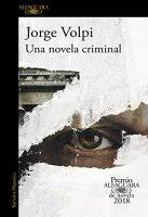 jorge-volpi-novela-criminal