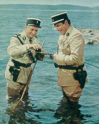 louis-de-funes-gendarme-foto