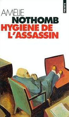 amelie-nothomb-higiene-del-asesino