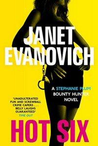 janet-evanovich-libros-stephanie-plum