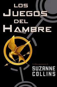 suzanne-collins-libros-juegos-hambre