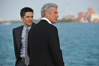 la-sombra-de-la-traicion-richard-gere-foto