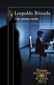 leopoldo-brizuela-novelas