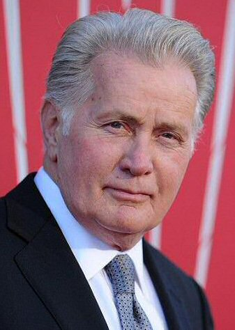 martin-sheen-fotos