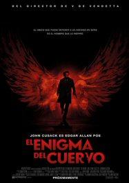 enigma-cuervo-cartel-peliculas