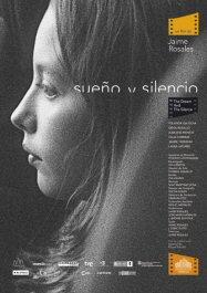 sueno-silencio-cartel-pelicula