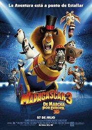 madagascar-3-cartel-peliculas