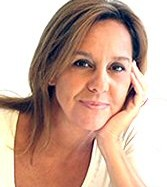 maria-duenas-foto-biografia