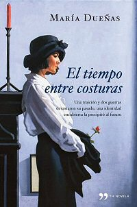 maria-duenas-novelas-tiempo-costuras