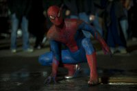 the-amazing-spiderman-foto-critica