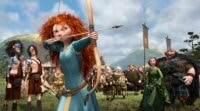 brave-indomable-critica