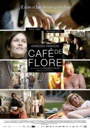 cafe-de-flore-cartel-pelicula