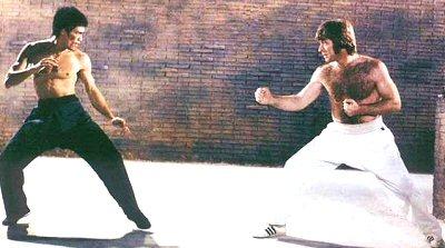 chucknorris-pelea-brucelee-foto