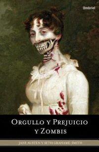 orgullo-prejuicio-zombis