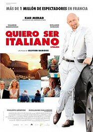 quiero-ser-italiano-cartel