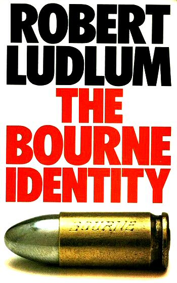 robert-ludlum-libros-bourne