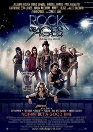 rock-of-ages-cartel