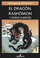 akutagawa-dragonrashomon-libros
