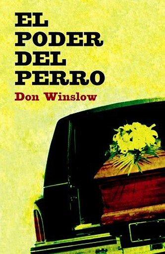 don-winslow-el-poder-del-perro
