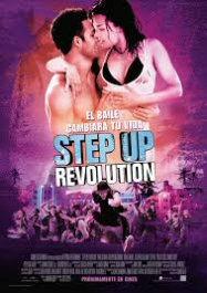 step-up-revolution-cartel-espanol