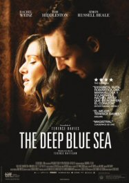 the-deep-blue-sea-cartel
