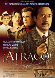 atraco-cartel-pelicula