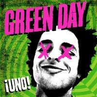 green-day-uno-discos