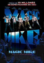 magic-mike-cartel-peliculas