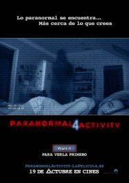 paranormal-activity-4-cartel-peliculas
