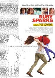 ruby-sparks-cartel-espanol